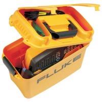 Fluke C1600 ящик для инструментов