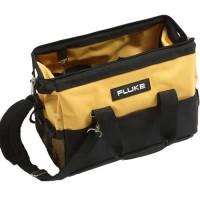 Fluke C550 сумка для инструмента
