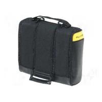 Fluke C789 сумка для прибора ивспомог тельных инструментов