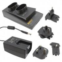 Fluke SBC3 зарядное устройство