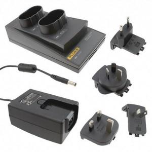 Fluke TI-SBC3B зарядное устройство