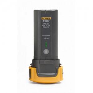 Fluke TI-SBP3 дополнительный блок аккумуляторов