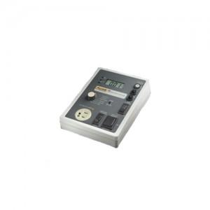 Fluke Biomedical 175 анализатор электробезопасности