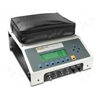 Fluke Biomedical CuffLink бесконтактный симулятор кровяного давления