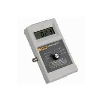 Fluke Biomedical DPM2Plus Универсальный измеритель давления