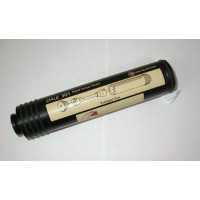 Fluke Biomedical Dale301 Тестер эндоскопических приборов