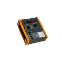 Fluke Biomedical ESA 601 анализатор электробезопасности
