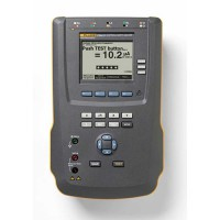 Fluke Biomedical ESA 612 анализатор электробезопасности