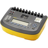 Fluke Biomedical ESA 620 Анализатор электробезопасности