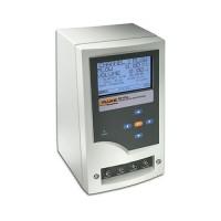Fluke Biomedical IDA 4 Plus анализатор инфузионных устройств