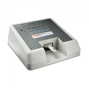 Fluke Biomedical Index 2 симулятор пульсоксиметра