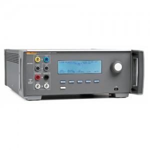 Fluke Biomedical QA-ES III Электрохирургический анализатор