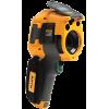 Тепловизор Fluke Ti450 с системой фокусировки MultiSharp™ Focus!