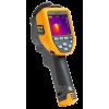 Тепловизор Fluke TiS20  9 HZ активирован в системе
