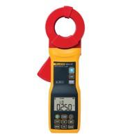 Fluke 1630-2 FC клещи для измерения сопротивления контура заземления