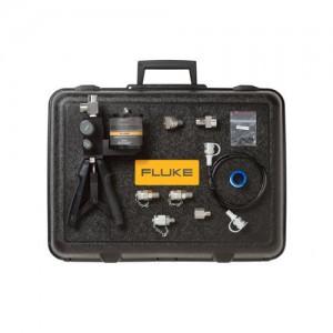 Fluke 700HTPK2 гидравлический комплект для измерения давления