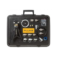 Fluke 700PTPK2 пневматический комплект для измерения давления