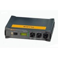 Fluke 1745 регистратор качества электроэнергии для трехфазной сети