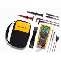 Fluke 179/EDA2 Kit мультиметр цифровой с набором принадлежностей Deluxe