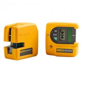 Fluke 180LG SYSTEM система лазерного нивелирования