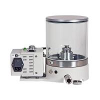 Fluke 2465A газовый поршневой манометр