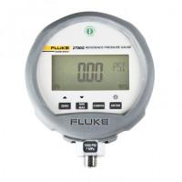 Fluke 2700G серия образцовых калибраторов давления