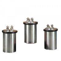 Fluke 5430 эталонный резистор переменного/постоянного тока