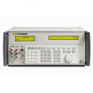 Fluke 5522A-PQ/6 универсальный калибратор