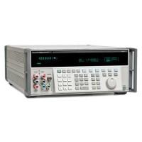 Fluke 5700A прецизионный универсальный калибратор
