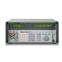 Fluke 5720A прецизионный универсальный калибратор