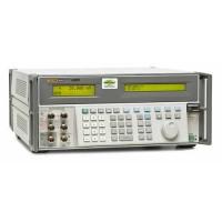 Fluke 5820A калибратор осциллографов