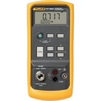 Fluke 717 калибратор датчиков давления