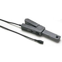 Fluke 80i-110s токовые клещи-адаптер