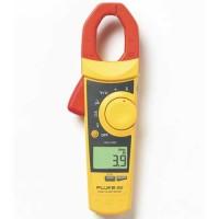 Fluke 902 токоизмерительные клещи для систем отопления, вентиляции, кондиционирования воздуха