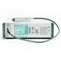 Fluke 9640A источник опорной радиочастоты