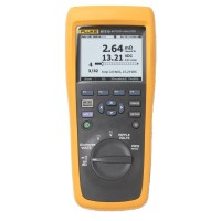 Fluke BT510 приборы для проверки батарей