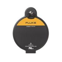 Fluke CV200 инфракрасное окно ClirVu® 50 мм (2 дюйма)