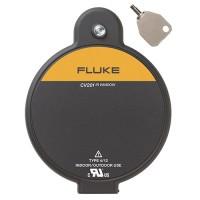 Fluke CV201 инфракрасное окно ClirVu® 50 мм (2 дюйма)