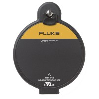 Fluke CV400 инфракрасное окно ClirVu® 95 мм (4 дюйма)