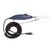 Fluke FI-7000 FiberInspector Pro видеомикроскоп