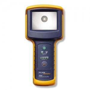 Fluke FiberInspector Pro профессиональный видеомикроскоп