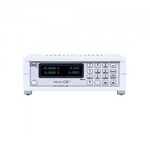 Fluke MFC-CB приспособления для автоматизации контроля расхода газа