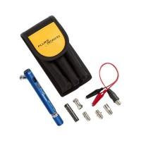 Fluke PTNX2-CABLE комплект с карманным генератором тонового сигнала