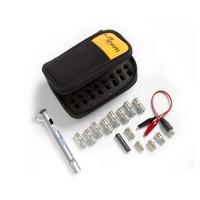 Fluke PTNX8-CABLE комплект с карманным генератором тонового сигнала