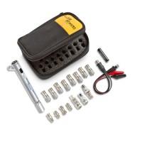 Fluke PTNX8-CT комплект с карманным генератором тонового сигнала
