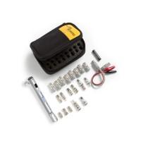 Fluke PTNX8-DLX комплект с карманным генератором тонового сигнала