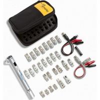 Fluke PTNX8-VV-PRO карманный генератор тонового сигнала Pocket Toner NX8-Voice and Video Pro