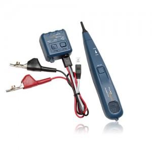 Fluke Pro3000 Analog Tone and Probe аналоговый тональный генератор с детектором