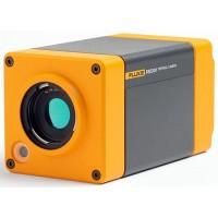 Fluke RSE300 штативная ИК-камера