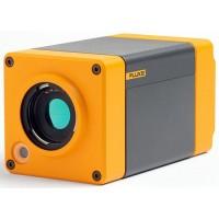 Fluke RSE600 штативная ИК-камера